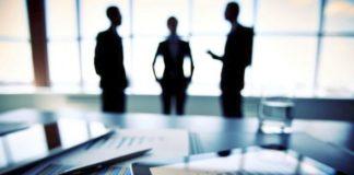 Μόνο το 1/4 των επιχειρήσεων στην Ελλάδα διοικούνται από γυναίκες