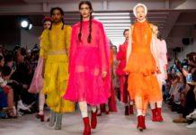 Οι Εβδομάδες Μόδας του Μιλάνου και του Λονδίνου κατά του Brexit
