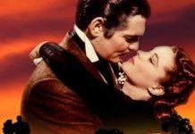 """""""Όσα Παίρνει ο Άνεμος"""", 80 χρόνια από την πρεμιέρα της θρυλικής ταινίας"""