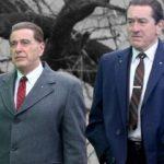 """Πάνω από 26 εκατομμύρια συνδρομητές του Netflix είδαν την ταινία """"The Irishman"""""""