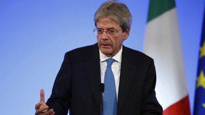 Πάολο Τζεντιλόνι: Οι δημοσιονομικοί κανόνες χρειάζονται επανεξέταση