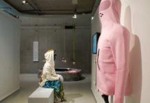 «The Hoodie», μια έκθεση στο Ρότερνταμ