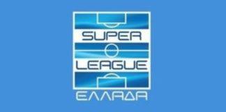 1ος γύρος:2,62 γκολ ανά ματς στη Super League