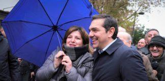 Γιατί ο ΣΥΡΙΖΑ θα ψηφίσει το νόμο για τους απόδημους