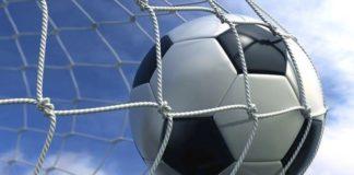 ΑΠΘ: Δωρεάν ιατρικός έλεγχος σε πρόσφυγες ποδοσφαιριστές