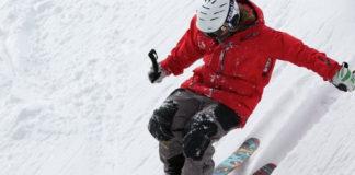 Ακόμη και Κινέζους σκιέρ φιλοξενεί  το χιονοδρομικό κέντρο Ελατοχωρίου