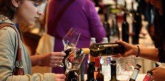 Ακόμη και η μικρή κατανάλωση αλκοόλ σχετίζεται με αυξημένο κίνδυνο καρκίνου