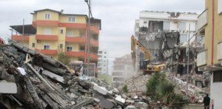 Αλβανία: Οκτώ ημέρες μετά τον φονικό σεισμό και ακόμα δεν υπάρχει τελικός απολογισμός για τις υλικές ζημιές