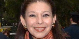 Αναχώρησε από τη Λα Πας η πρέσβειρα του Μεξικού που χαρακτηρίστηκε «ανεπιθύμητο πρόσωπο»