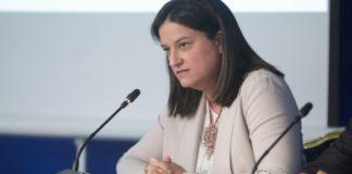 Ανεξάρτητη αρχή θα καθορίζει τα κριτήρια χρηματοδότησης των πανεπιστημίων