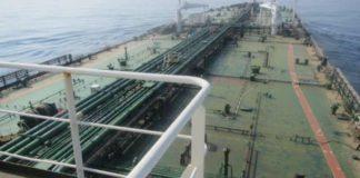 Απήχθησαν πέντε Έλληνες ναυτικοί μετά από επίθεση σε δεξαμενόπλοιο στο Καμερούν