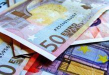 Κοινωνικό μέρισμα: Θα κυμανθεί από 500 έως 1.000 ευρώ