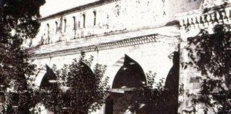 Από έναν πρίγκηπα η πρώτες φωτογραφίες, το 1859, της Θεσσαλονίκης