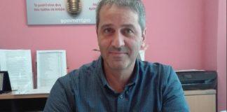 Αργ. Μυστακίδης: Το ελληνικό εκπαιδευτικό σύστημα στερείται ευελιξίας