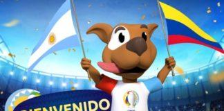 Άρνολντ: «Πάμε να... σοκάρουμε την Αργεντινή»