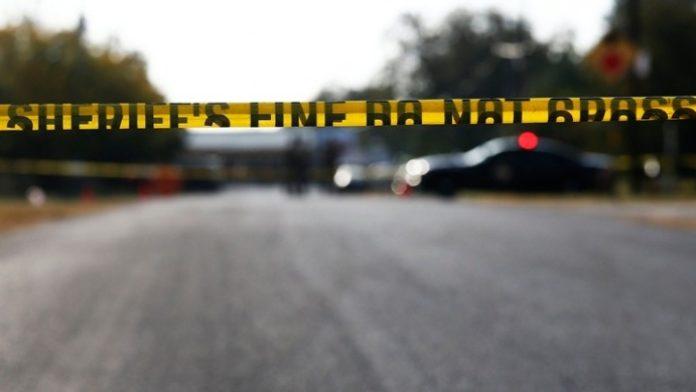 Αστυνομικοί έχουν τραυματιστεί από πυρά σε περιστατικό με ένοπλο στο Νιου Τζέρσεϊ