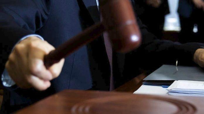 Αθωώθηκε 38χρονος αλλοδαπός που κατηγορήθηκε για διακίνηση ηρωίνης