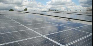 Βιοκαύσιμα, ανανεώσιμες πηγές και ηλεκτρικά αυτοκίνητα αντί για πετρέλαιο και φυσικό αέριο