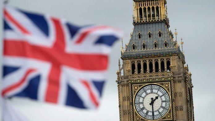 Βρετανία: Ενισχυμένα τα μέτρα ασφαλείας για τις βουλευτικές εκλογές