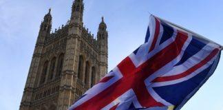Λονδίνο: Το brexit φέρνει... γρήγορη βίζα