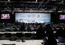 COP 25: Η «αόριστη συμφωνία» των ηγετών