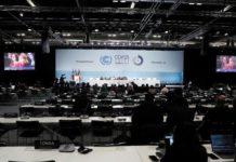 COP25: Η διεθνής κοινότητα έχασε μια ευκαιρία