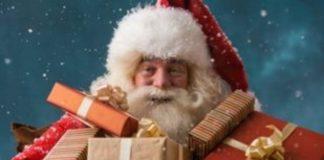 """Χριστουγεννιάτικες, εορταστικές """"αποδράσεις"""" στις χώρες των Βαλκανίων"""