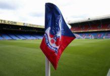 Premier League: Χτίζει σερί η Κρίσταλ Πάλας
