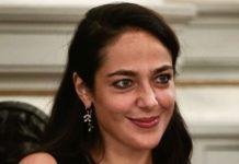 Δ. Μιχαηλίδου: «Υλοποιείται η δέσμευση Μητσοτάκη για αύξηση των προνοιακών δαπανών»