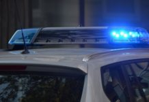 Δανία: Η αστυνομία προχώρησε σε 20 συλλήψεις σε σχέση με την προετοιμασία τρομοκρατικής επίθεσης