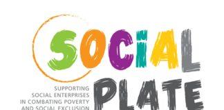 """""""Δεδομένη"""" η συνέχιση και  η ανάπτυξη του """"Social Plate"""" για τη διοίκηση της ΚΑΘ  ΑΕ"""