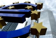 Δεκτός από την ΕΚΤ με αστερίσκους ο «ΗΡΑΚΛΗΣ»