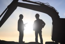 Deloitte: Ανάκαμψη του κατασκευαστικού κλάδου στην Ελλάδα