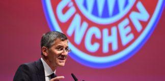 «Δεν μας ενδιαφέρει μία Super League στην Ευρώπη»