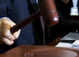 Δικαστήριο απέρριψε το αίτημα αποφυλάκισης Τούρκου εργαζόμενου στο αμερικανικό προξενείο στην Κωνσταντινούπολη