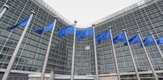 Δύσκολες διαπραγματεύσεις για το Κλίμα και τον ευρωπαϊκό προϋπολογισμό
