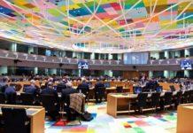 ΕΕ: Το τουρκολιβυκό μνημόνιο παραβιάζει το διεθνές δίκαιο, σύμφωνα με το προσχέδιο της ανακοίνωσης της Συνόδου Κορυφής Κορυφής