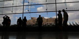 ΕΛΣΤΑΤ: Αύξηση 4,3% στον αριθμό των επισκεπτών στα μουσεία της χώρας τον Αύγουστο εφέτος