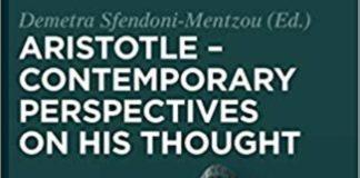 Εκδήλωση για τον Αριστοτέλη αύριο στο Μουσείο της Ακρόπολης