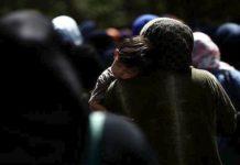 Έκκληση για αλληλεγγύη στην Ελλάδα απευθύνει ο γενικός γραμματέας του ΔΟΜ