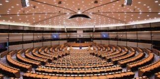 Έκτακτη Ολομέλεια της Ευρωβουλής για την Ευρωπαϊκή Πράσινη Συμφωνία