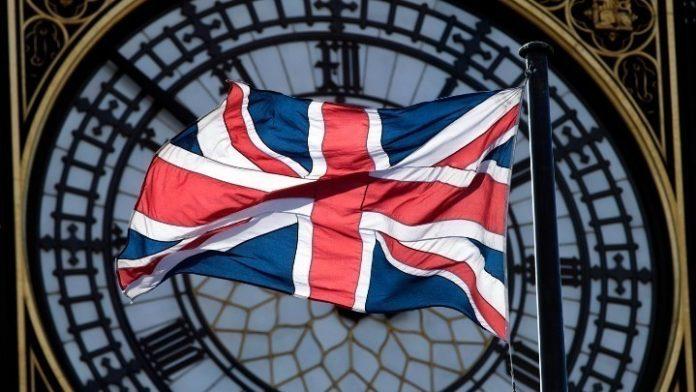 Εμφαντική νίκη στους Συντηρητικούς δίνουν τα exit polls-Λαμβάνουν 368 έδρες στη βρετανική βουλή