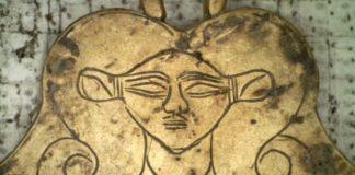 Εντυπωσιακά αρχαιολογικά ευρήματα στον Άνω Εγκλιανό, την τελευταία διετία