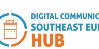 Επίσημη παρουσίαση του Κέντρου Έρευνας και Καινοτομίας ΝΑ Ευρώπης στην Ψηφιακή Επικοινωνία