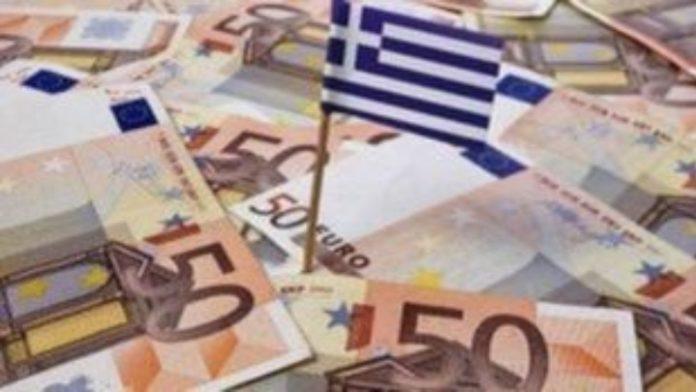 Επιστροφή των κερδών των κεντρικών τραπεζών από ελληνικά ομόλογα αναμένεται να εγκρίνει το Eurogroup