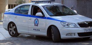 Επίθεση ομάδας νεαρών εναντίον των ΜΑΤ, στην ΑΣΟΕΕ