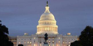 Επιτροπή της Γερουσίας ενέκρινε νομοσχέδιο για επιβολή κυρώσεων κατά της Τουρκίας