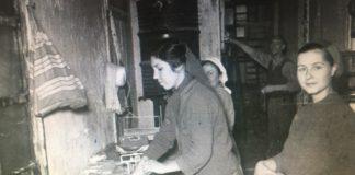 Eurimac, η ιστορία μιας βιομηχανίας ζυμαρικών, που τριπλασίασε την παραγωγή της στη διάρκεια της κρίσης