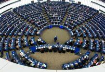 Ευρωβαρόμετρο: Να δοθεί προτεραιότητα στην καταπολέμηση της ανεργίας των νέων, ζητούν οι Έλληνες