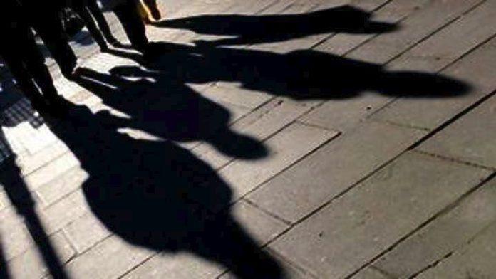 Ευρωβαρόμετρο: Προτεραιότητα στην καταπολέμηση της ανεργίας των νέων, ζητούν οι Έλληνες